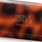 Estee Lauder Bronze Goddess Summer Glow Multi-Palette