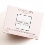 Guerlain Carousel Meteorites Pearls