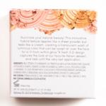 Laura Geller Charming Pink Baked Gelato Swirl Illuminator