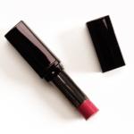 Laura Mercier Cherries Jubilee Lip Parfait Creamy Colourbalm