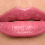 Laura Mercier Raspberry Ripple Lip Parfait Creamy Colourbalm