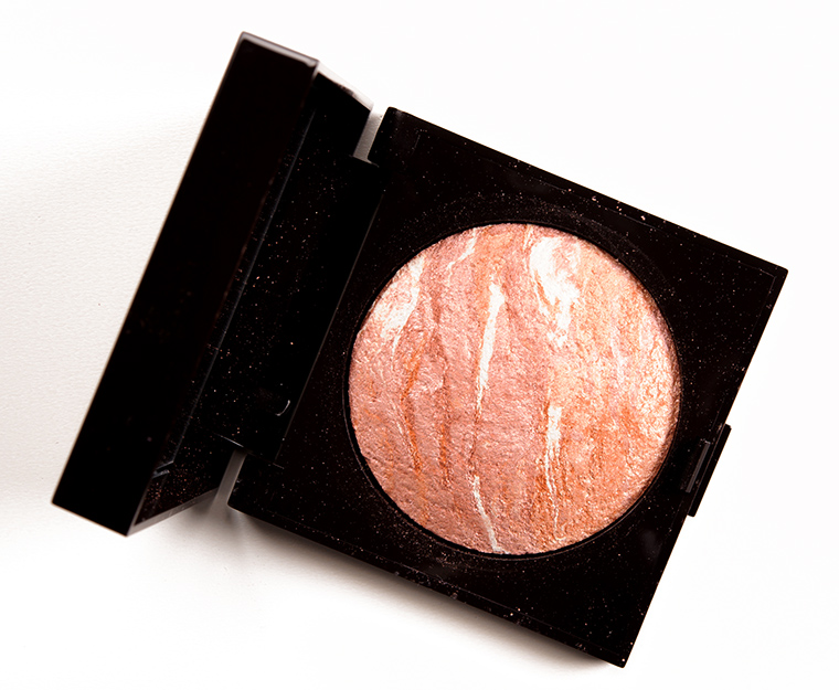 Laura Mercier Rosé Baked Blush Illumine