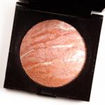 Laura Mercier Rosé Baked Blush Illumine