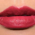 Laura Mercier Tutti Frutti Lip Parfait Creamy Colourbalm