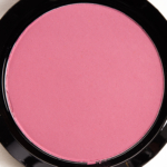 LORAC Chroma Color Source Buildable Blush
