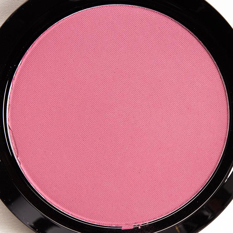 LORAC Chroma Color Source Buildable Blush