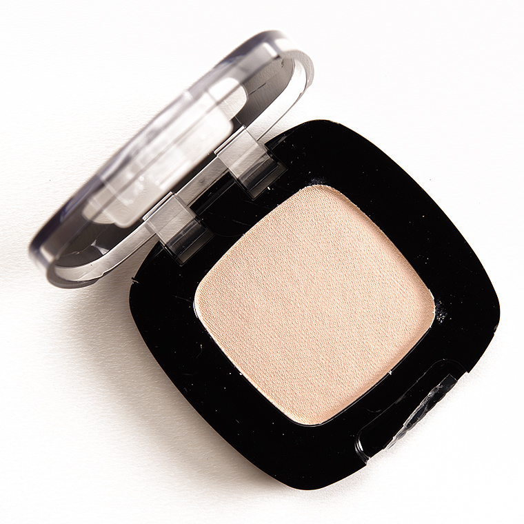 L'Oreal Paris Beach Colour Riche Eyeshadow