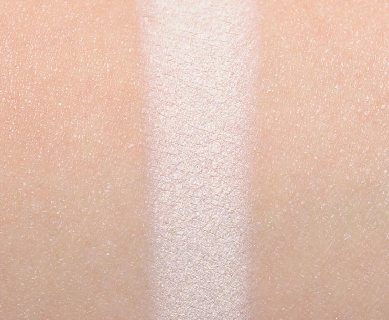 L'Oreal Paris Beach Colour Riche Eyeshadow