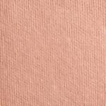 L'Oreal Little Beige Dress Colour Riche Monos Eye Shadow