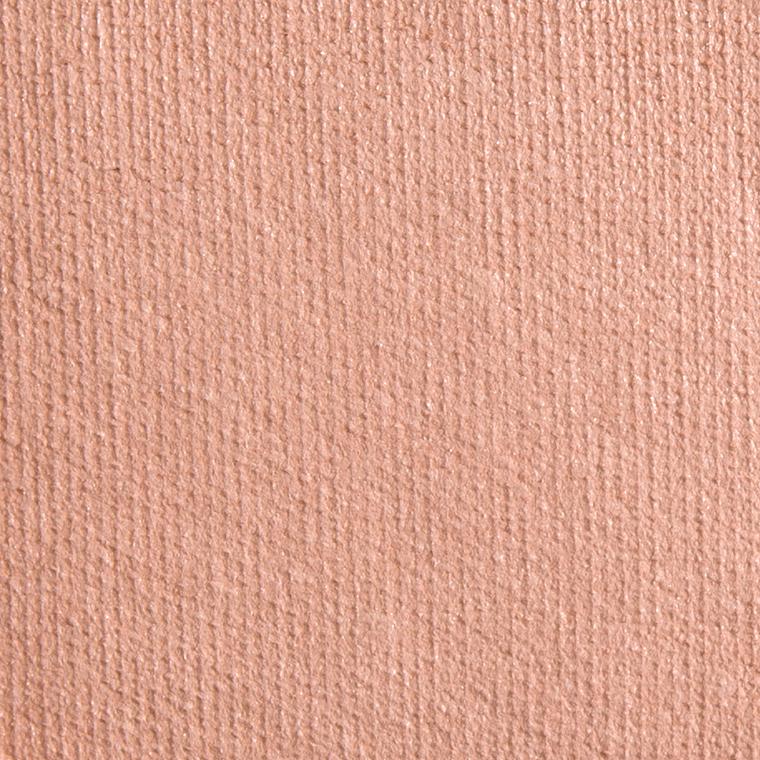 L'Oreal Little Beige Dress Colour Riche Eyeshadow