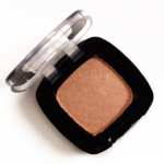 L'Oreal Sunset Seine Colour Riche Monos Eye Shadow