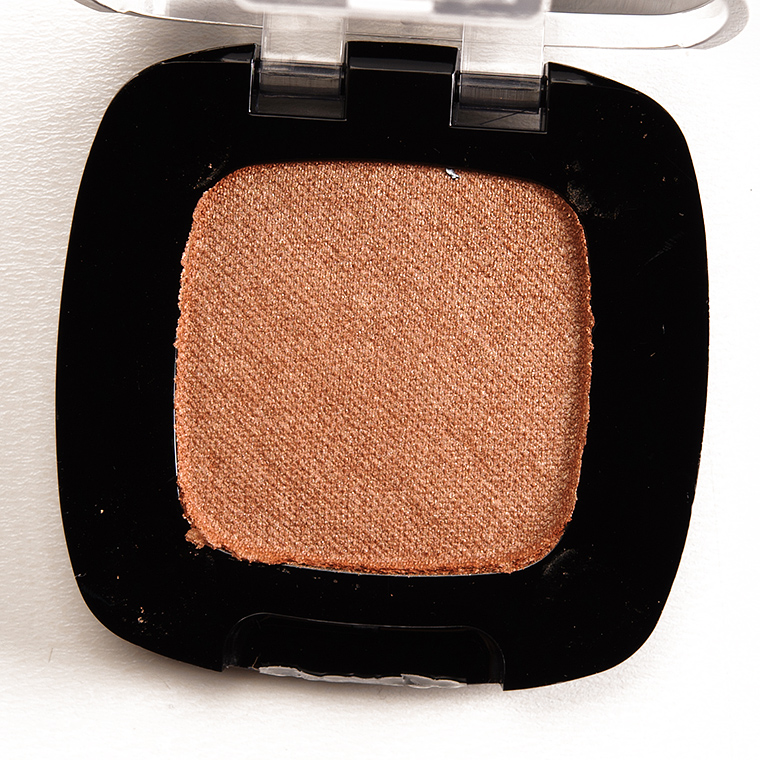 L'Oreal Sunset Seine Colour Riche Eyeshadow
