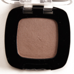 L'Oreal Café au Lait Colour Riche Monos Eye Shadow