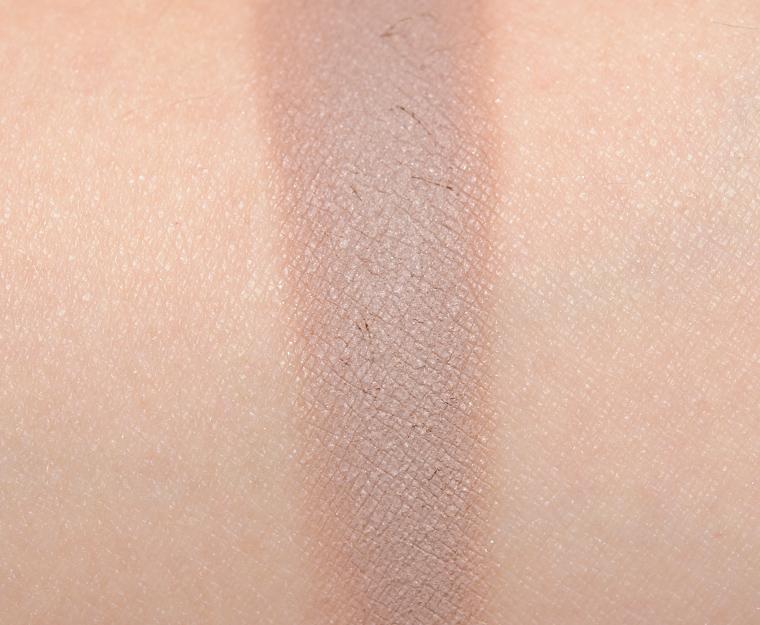 L'Oreal Cafe au Lait Colour Riche Eyeshadow