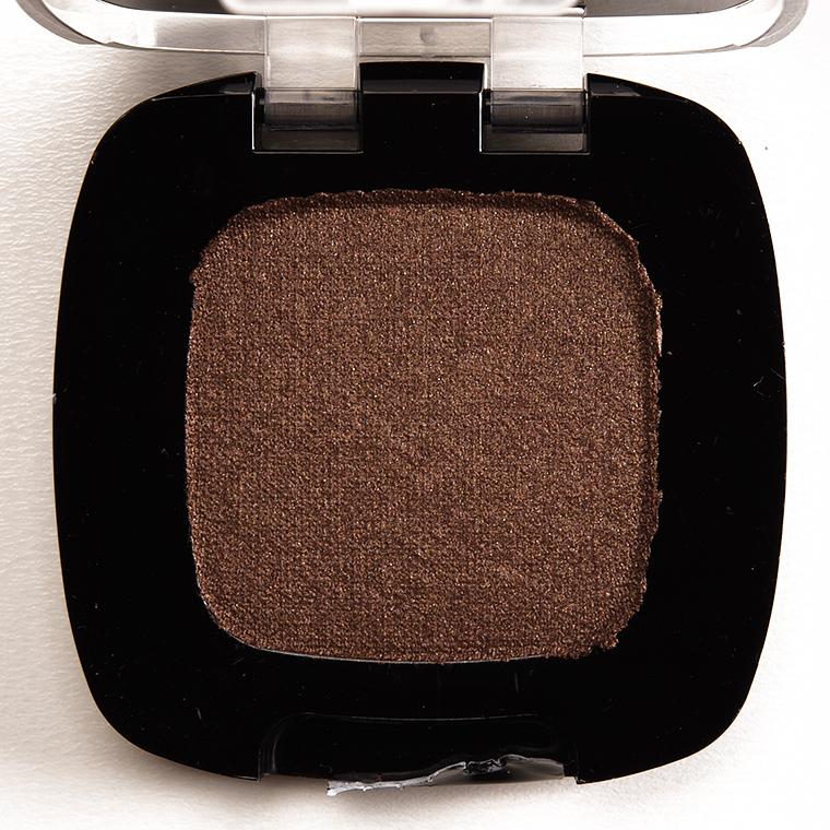 L'Oreal Quartz Fume Colour Riche Eyeshadow