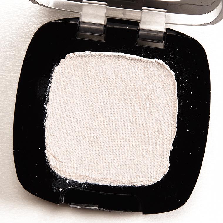 L'Oreal Petite Perle Colour Riche Eyeshadow