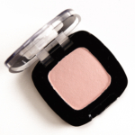 L'Oreal Mademoiselle Pink Colour Riche Monos Eye Shadow