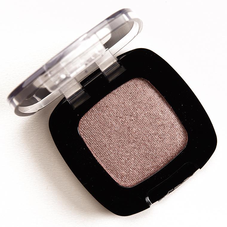 L'Oreal Pain au Chocolat Colour Riche Eyeshadow