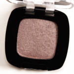 L'Oreal Pain au Chocolat Colour Riche Monos Eye Shadow