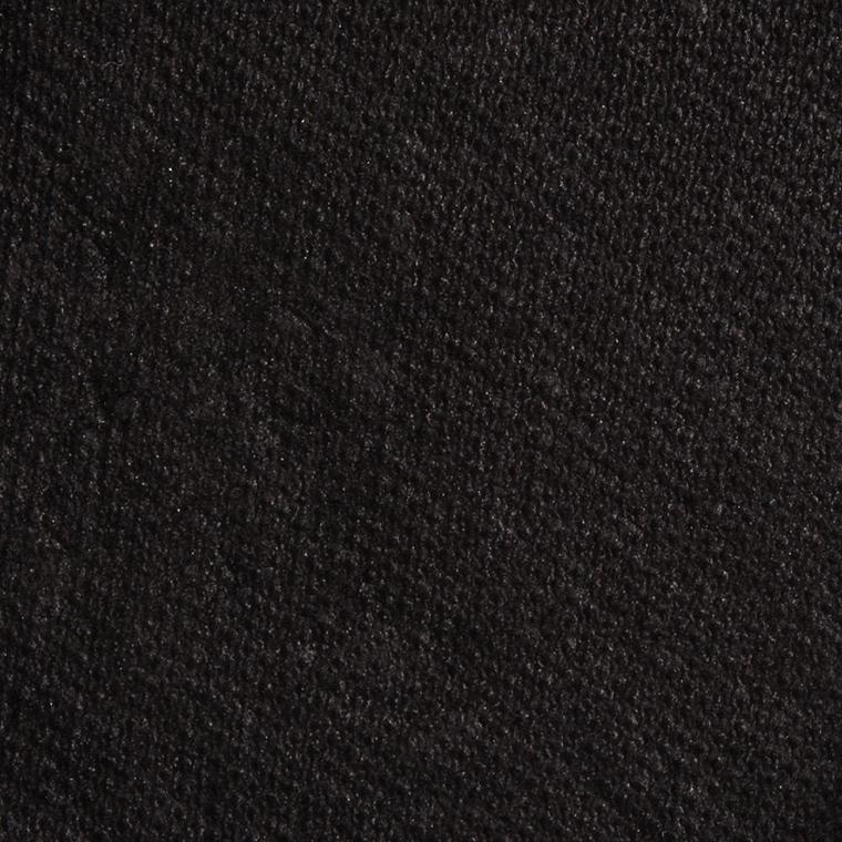 L'Oreal Noir C'est Noir Colour Riche Eyeshadow