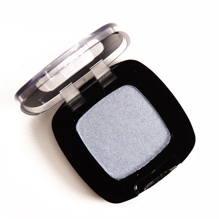 L'Oreal Argentic Colour Riche Eyeshadow