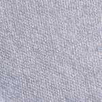 L\'Oreal Argentic Colour Riche Monos Eye Shadow