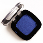 L'Oreal Grand Bleu Colour Riche Monos Eye Shadow