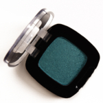 L\'Oreal Teal Couture Colour Riche Monos Eye Shadow