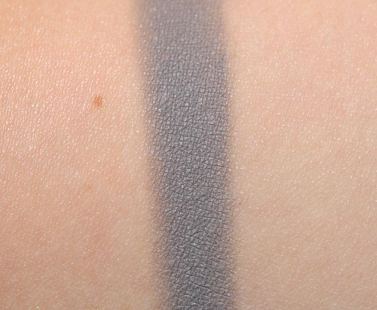 L'Oreal Meet Me in Paris Colour Riche Eyeshadow