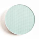 Blue Over Me | MAC Eyeshadows - Product Image