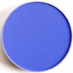 MAC Atlantic Blue Eyeshadow