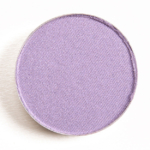 Light Summer Color Analysis MAC Eyeshadow Colors - Product Image