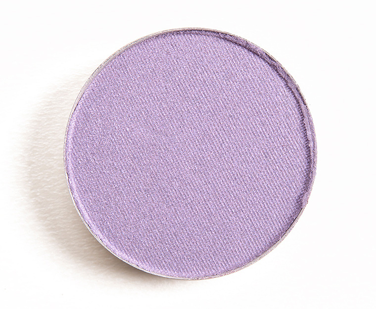 MAC Beautiful Iris Eyeshadow