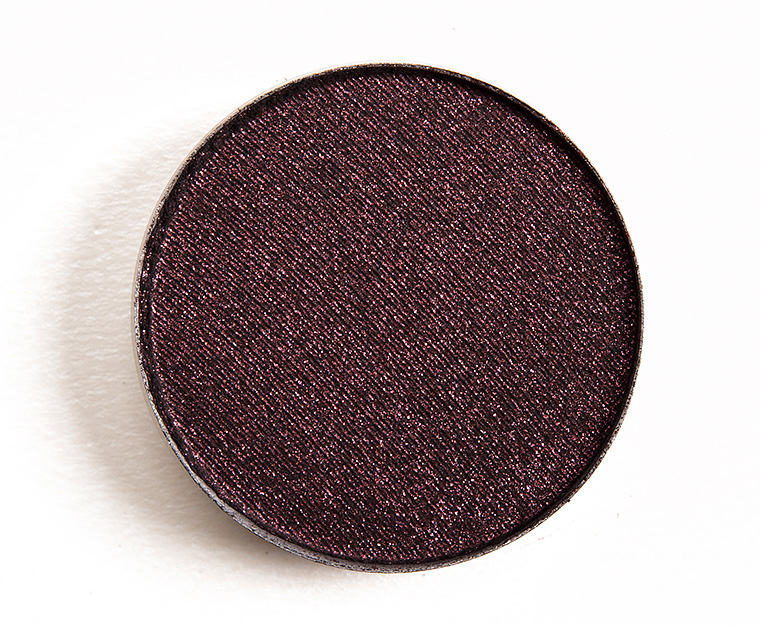 MAC Beautymarked Eyeshadow