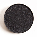 MAC Black Tied Eyeshadow