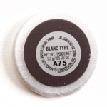 MAC Blanc Type Eyeshadow