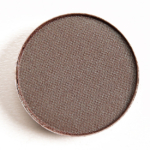 Taupe Smokey Eyes and Light Nude Lips - Product Image