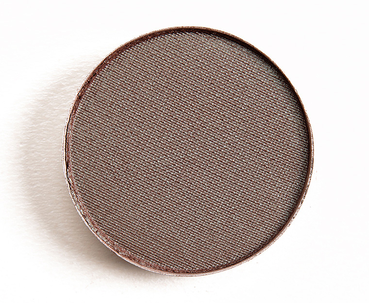 mac club eyeshadow review amp swatches