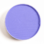 MAC Cobalt Eyeshadow