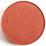 MAC Coppering Eyeshadow