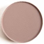 MAC Copperplate Eyeshadow