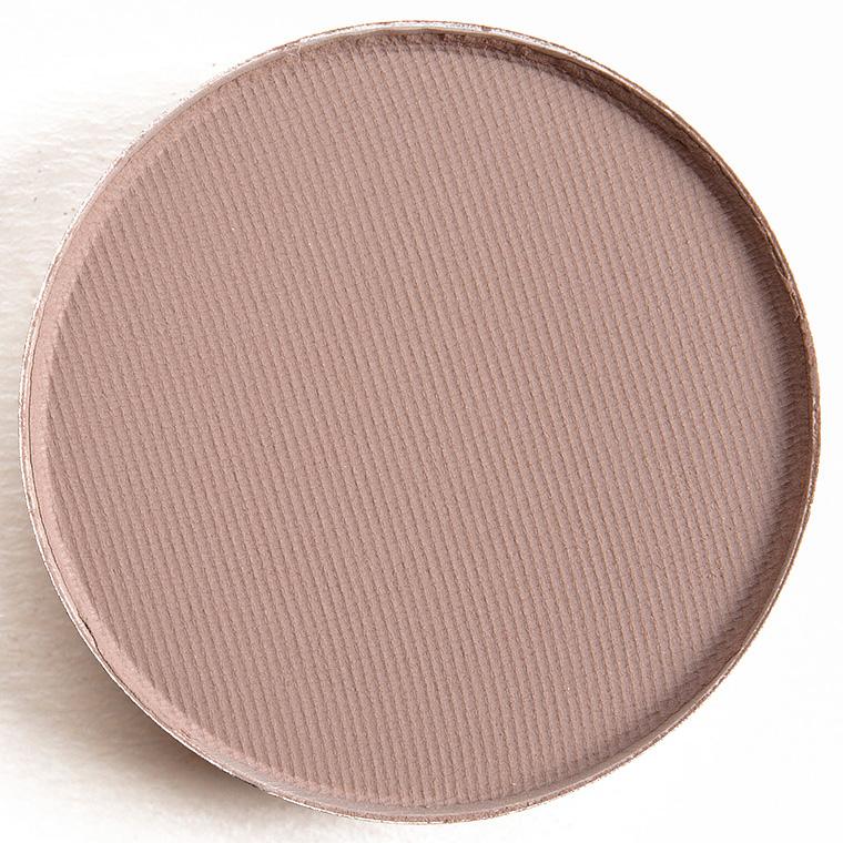 Copperplate Eyeshadow
