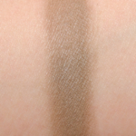 MAC Coquette Eyeshadow