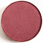 MAC Cranberry Eyeshadow