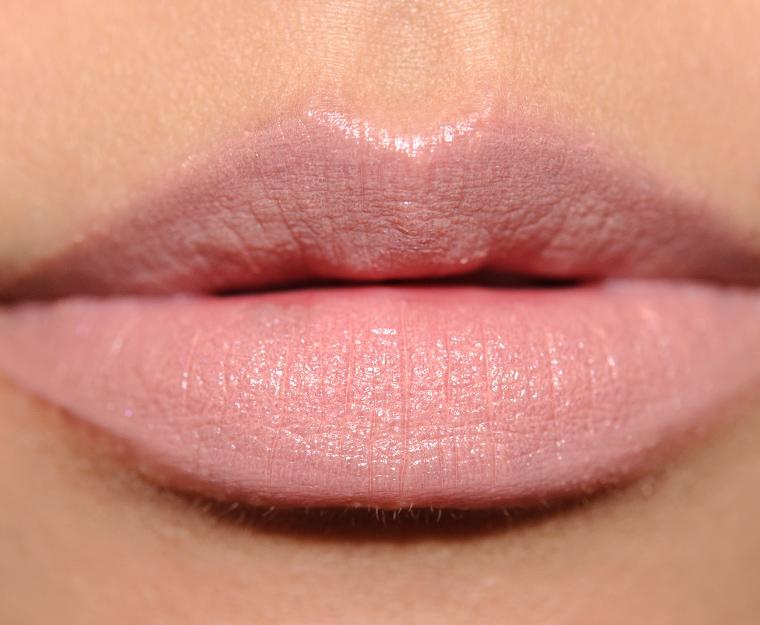 MAC Cybernaut Mineralize Rich Lipstick