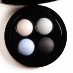 MAC Dark Energy Mineralize Eyeshadow Quad