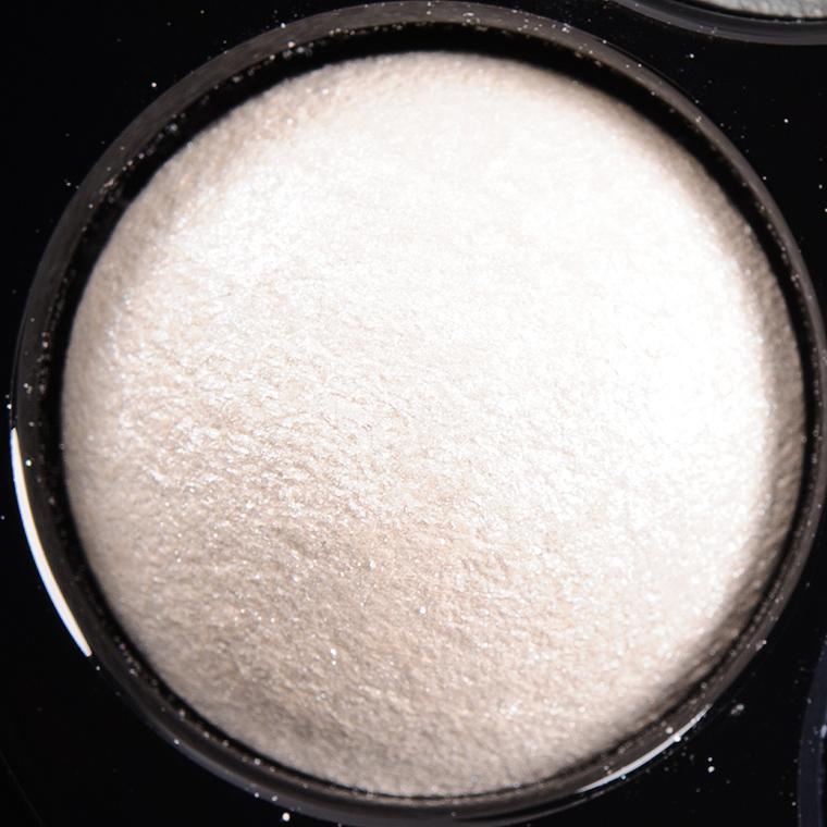 MAC Dark Energy #1 Mineralize Eyeshadow