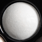 MAC Dark Energy #2 Mineralize Eyeshadow