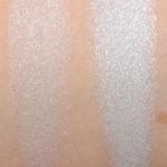 MAC Dark Energy #2 Mineralize Eyeshadow
