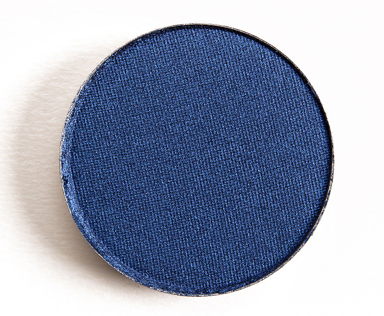 MAC Deep Truth Eyeshadow